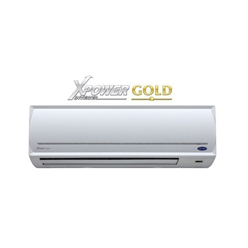 X Power Gold Inverter - View Specifications & Details of Power ... on