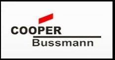 Bussmann Distributor