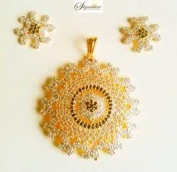 Pendants pendant sets narayan singh circle jaipur signature pendants pendant sets narayan singh circle jaipur signature collection jewelry id 3985937691 aloadofball Images