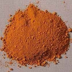 What Color Is Sienna >> Burnt Sienna Color