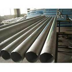 Stainless Steel  321 Steel Pipes