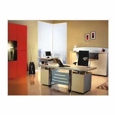 Marquis Modular Office Furniture Kohinoor Interiors Aligarh Id