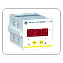 Process Indicator And Controller