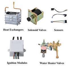 gas geyser spare parts suppliers manufacturers in india rh dir indiamart com Hot Spring Diagram How Does a Geyser Work