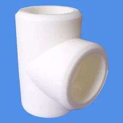 Plastic Sanitary Fittings