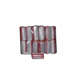 Doctor Crepe Bandage