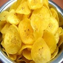Nagraj South (yellow) Banana Waffers, Packaging Type: Packet, Packaging Size: 1 Kgs And 200gms