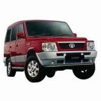Used Tata Sumo For Sale