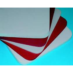 Silicone Rubber Sheets Suppliers Manufacturers