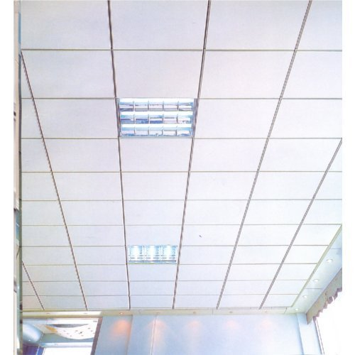Roof Tiles Lay In Ceiling Tiles Manufacturer From Faridabad