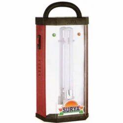 Surya Emergency Lamp