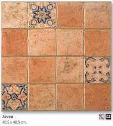 Javea Floor Tiles