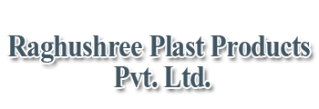 Raghushree Plast Products Private Limited