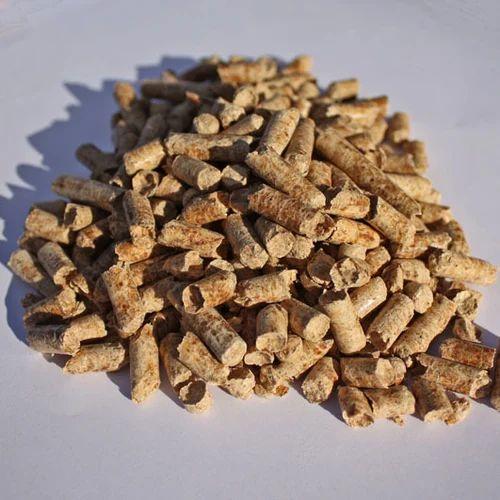 biomasspellet 500x500 jpg