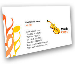 Business card templates design services in vadsarvala nivas mumbai business card templates design services reheart Image collections