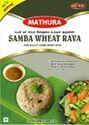Samba Wheat Rava