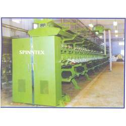 Spinntex Cone Winder Machine