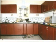House Furnishing Services