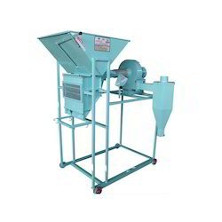 Moong Dal seed Cleaning Machine