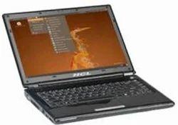 Laptops- Hcl Laptop