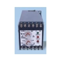 Electrical control relay under plus over voltage relay over current relay earth fault relay earth leakage relay asfbconference2016 Choice Image