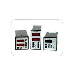 Control Station