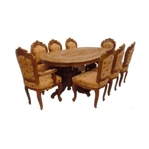 Wooden carved dining tables wooden carved dining table