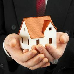 Real Estate Consultancy Services