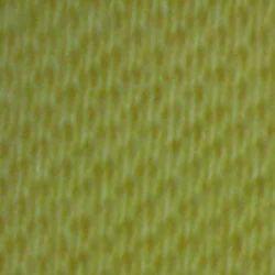 Spun Polyester Pique Fabrics