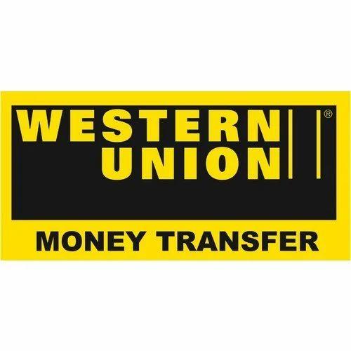 Read More Money Transfer