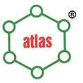 Atlas Organics Private Limited
