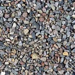 Stone Ballast (Gitti)