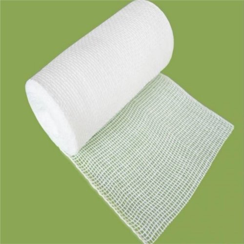 Cotton Non Woven Fabric in Surat , Surat , TRP India | ID: 3847420573