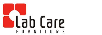 Lab Care Furniture