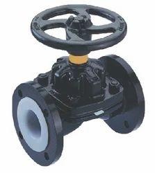 Plastic diaphragm valves manufacturers suppliers traders of diaphragm valves ccuart Images