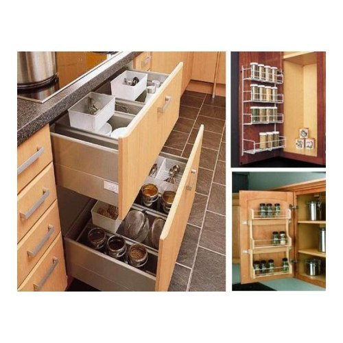 Modular Kitchen Cabinet Kitchen Furniture Top Design Impex Bengaluru Id 3037722833