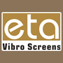 ETA Engineering Services