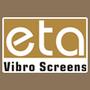 ETA Engineering Services