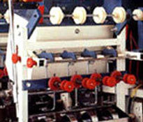 Farook Thread Machinery