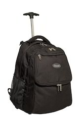 Lap Top Trolley backpack