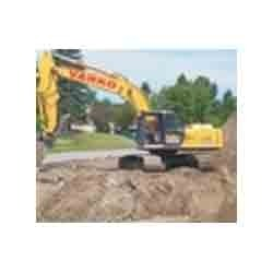 Land Developer Services