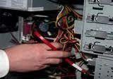 Chip Level Desktop Repairing