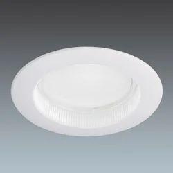 Base Led Recessed Luminaire Indoor Lights Lighting