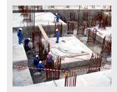 Civil Construction 01