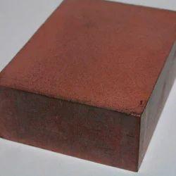 Metal Graphite Blocks