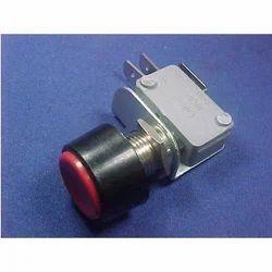 Thumb Micro Switch