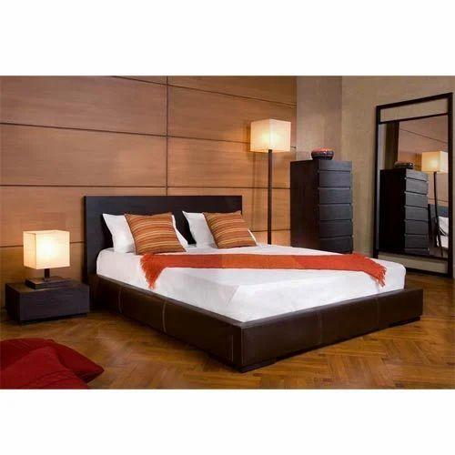 modular bedroom - view specifications & details of bedroom