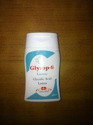 Glytop-6 Lotion