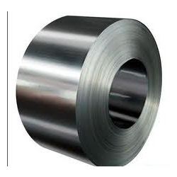 Stainless Steels Coils | Sai Ram Metals Private Limited