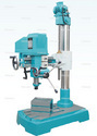 25mm Radial Drilling Machine